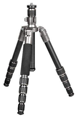 MicroLite FT-5017C