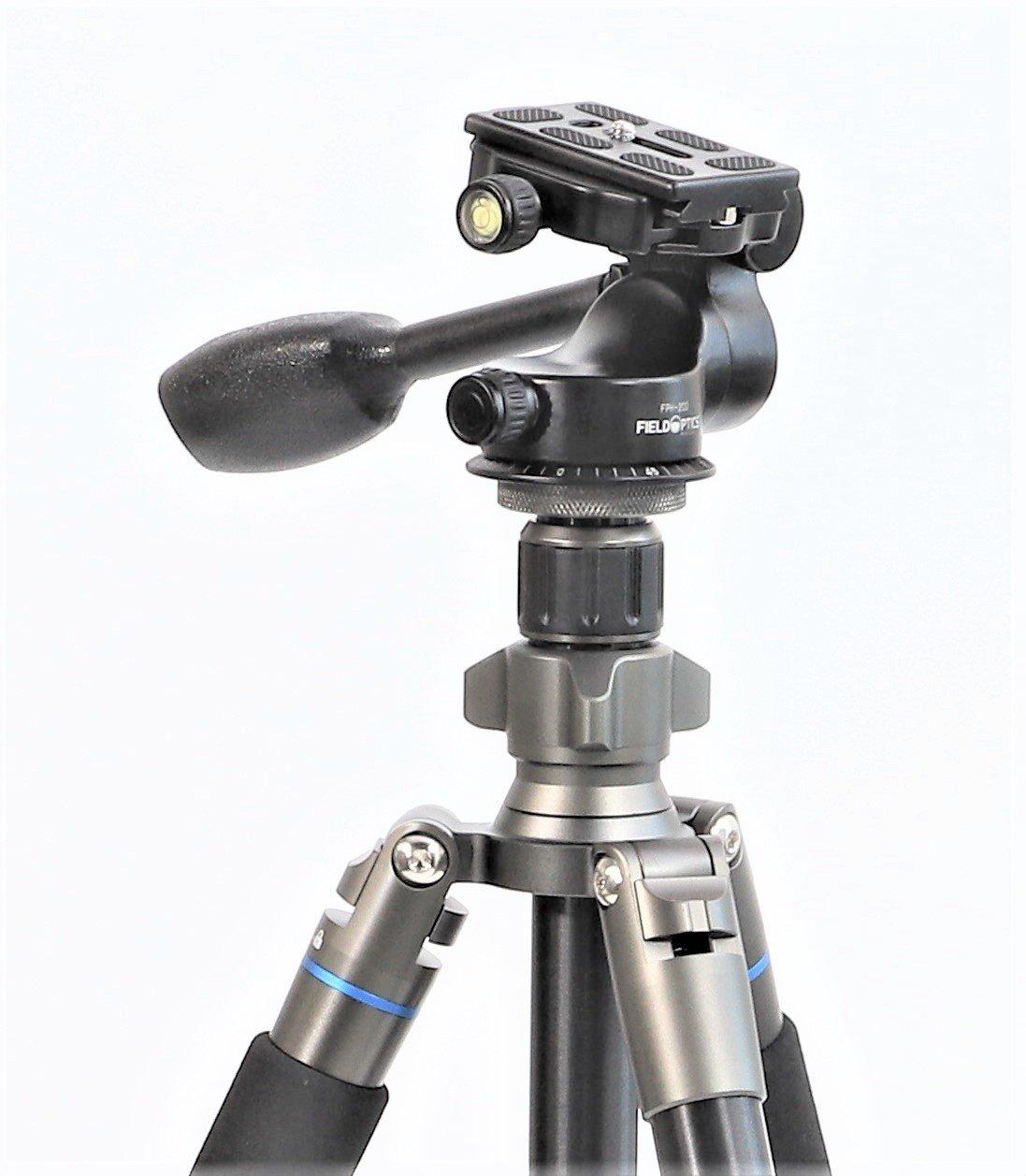 ProMAX AL-PH200 System
