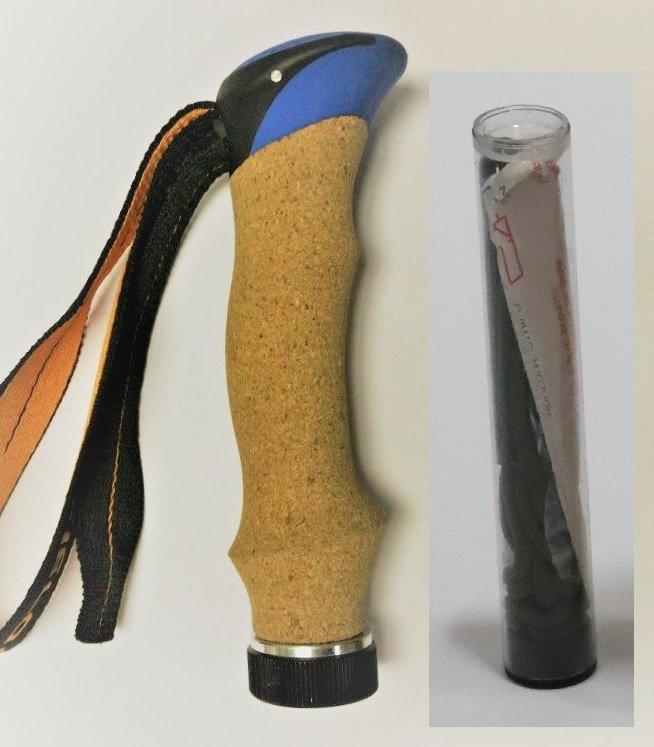 Kahuna Survival Grip