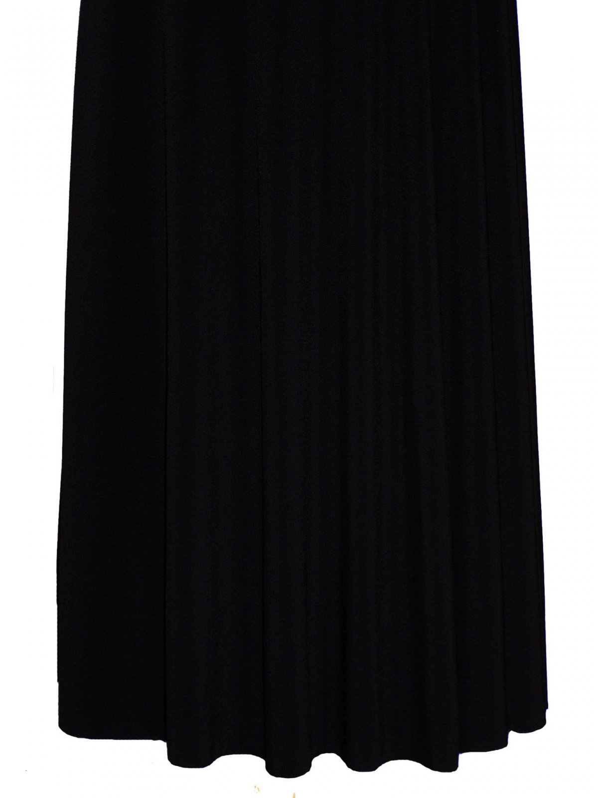 Valentina One Size Skirt (Multiple Colors)