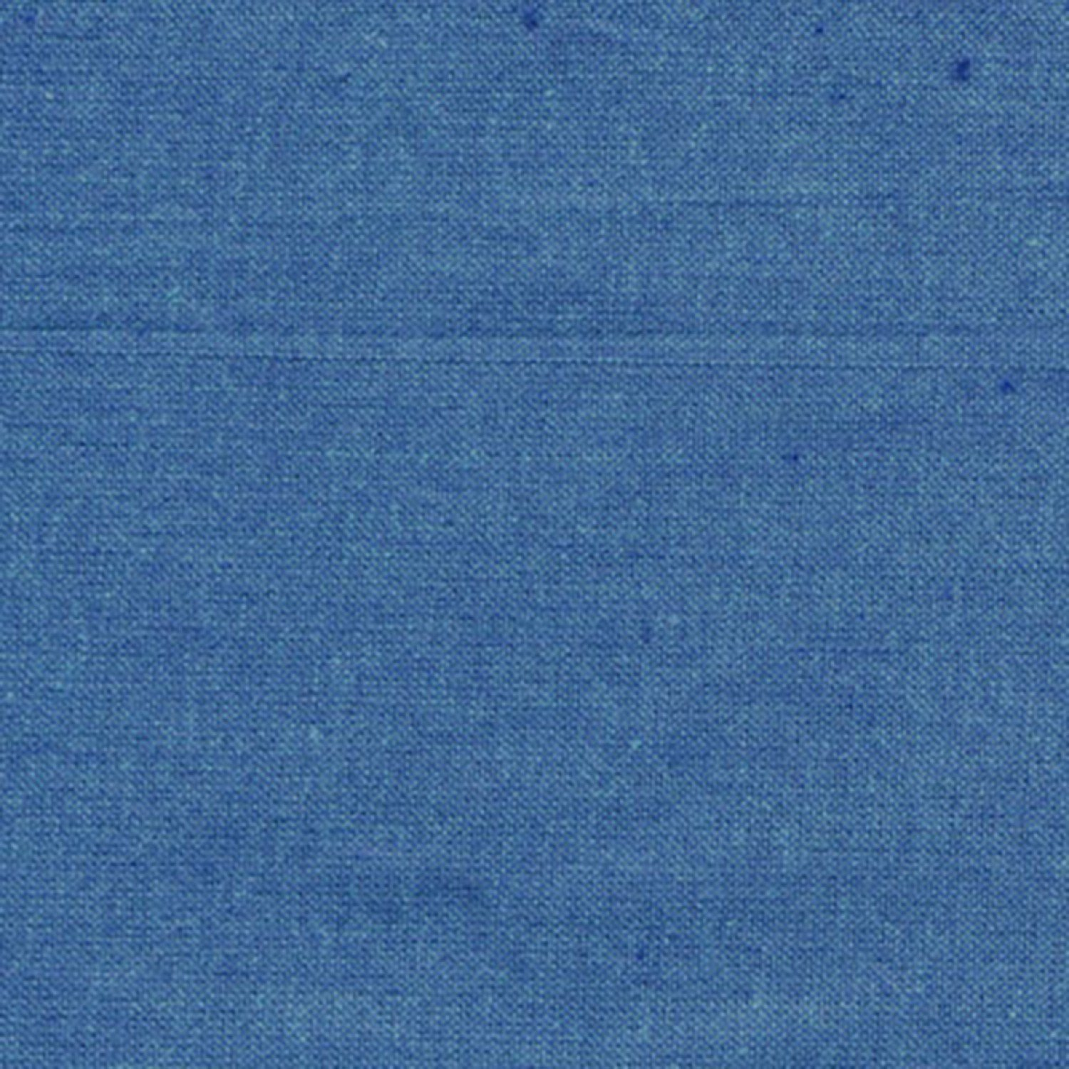 Peppered Cotton - Color 41 - Blue Jay