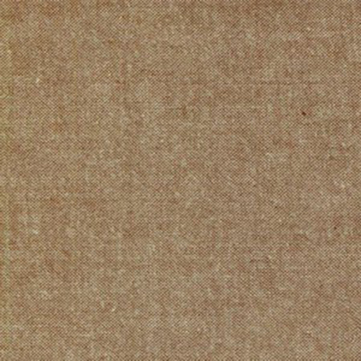 Peppered Cotton - Color 31 - Pepper