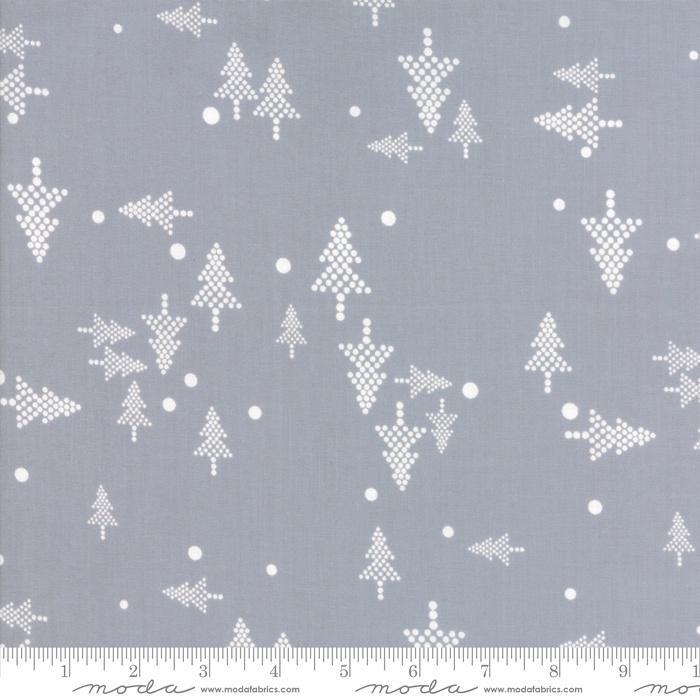 White Christmas 1651 18M