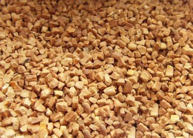 Crushed Walnut Shells - Approx. 1 Cut
