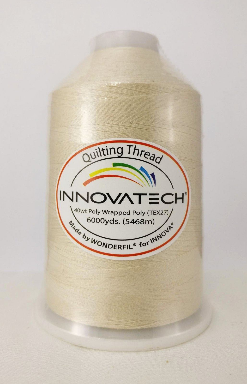 Innovatech Thread Blonde