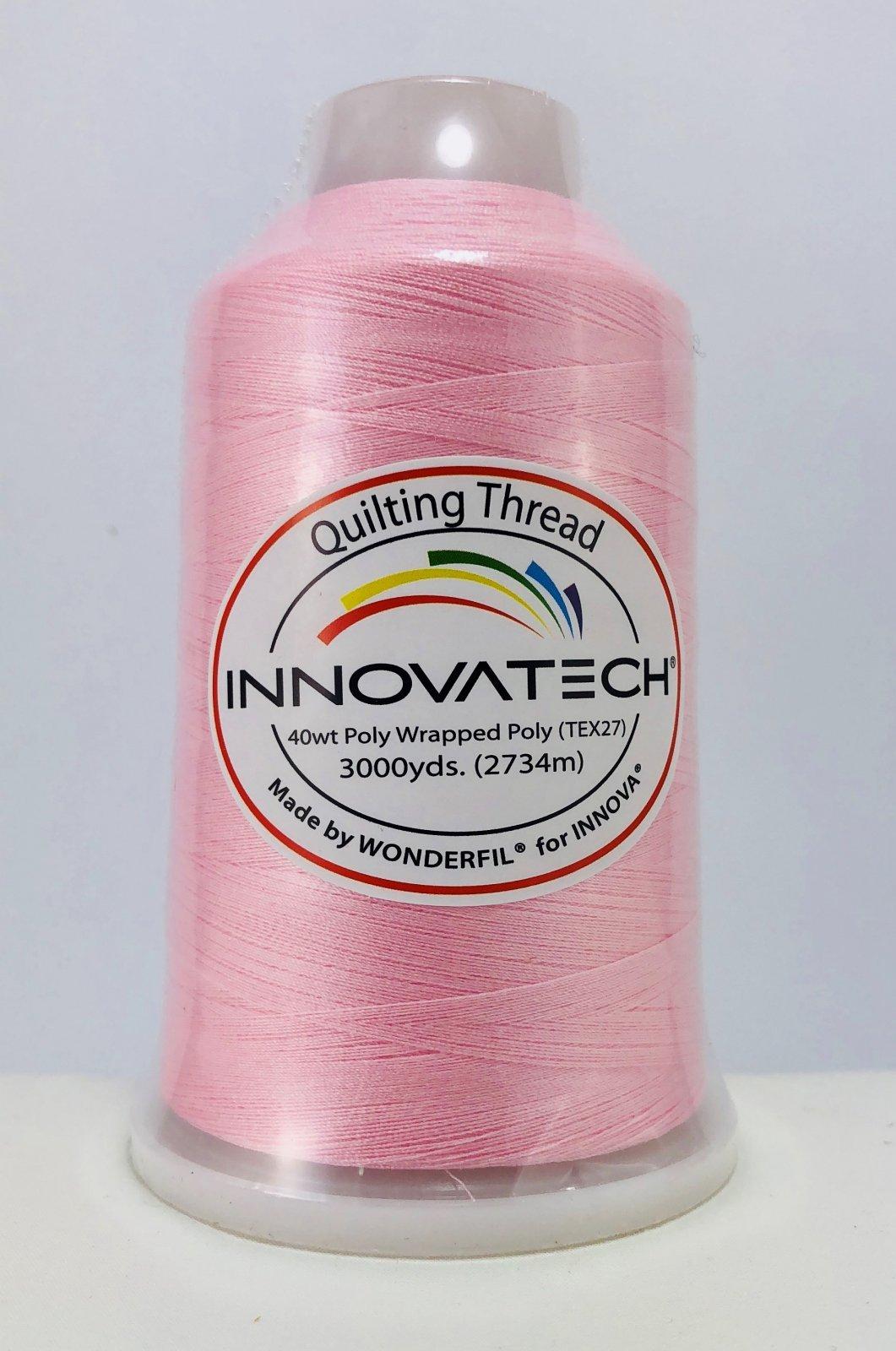 Innovatech Thread Blossom