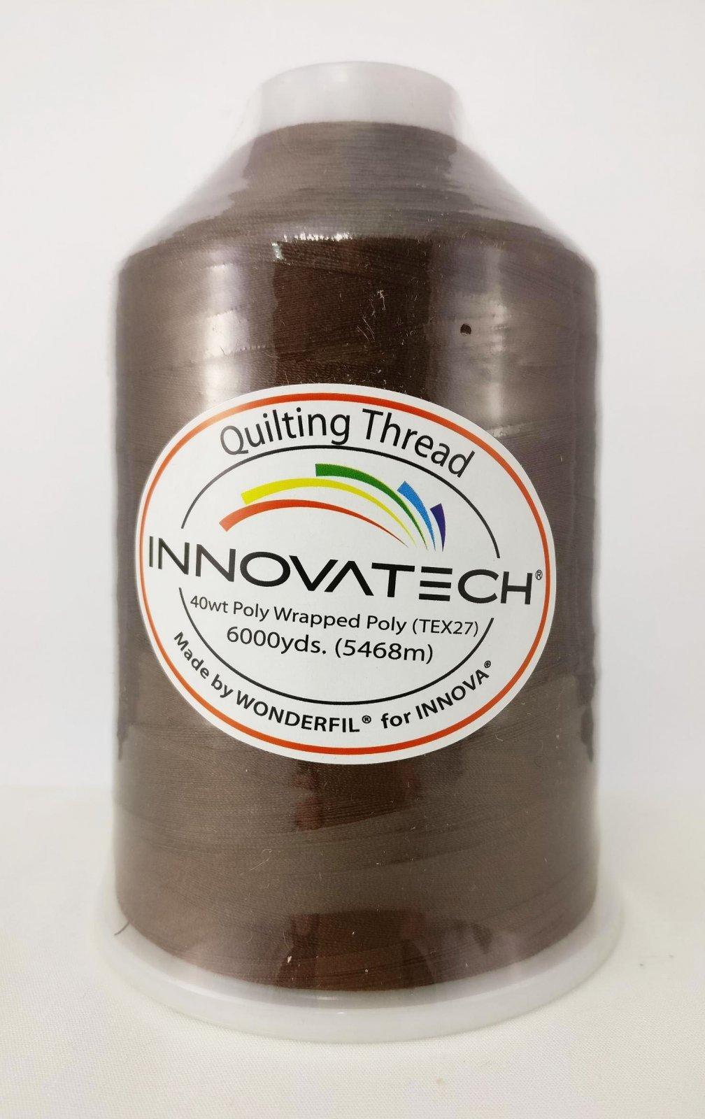 Innovatech Thread Cocoa