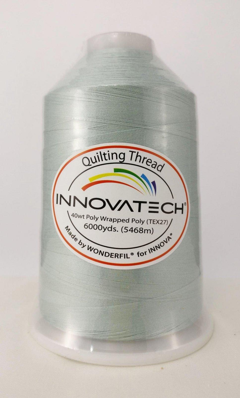 Innovatech Thread Dew