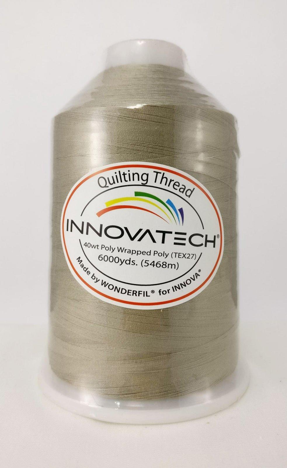 Innovatech Thread Dove