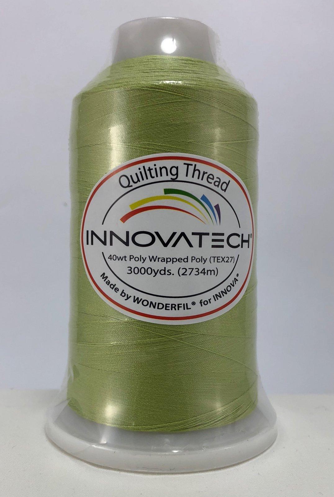 Innovatech Thread Elm