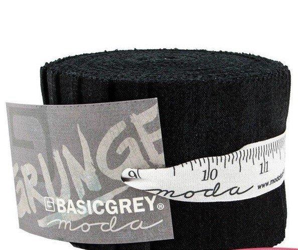 Grunge Black Jr Jelly Roll