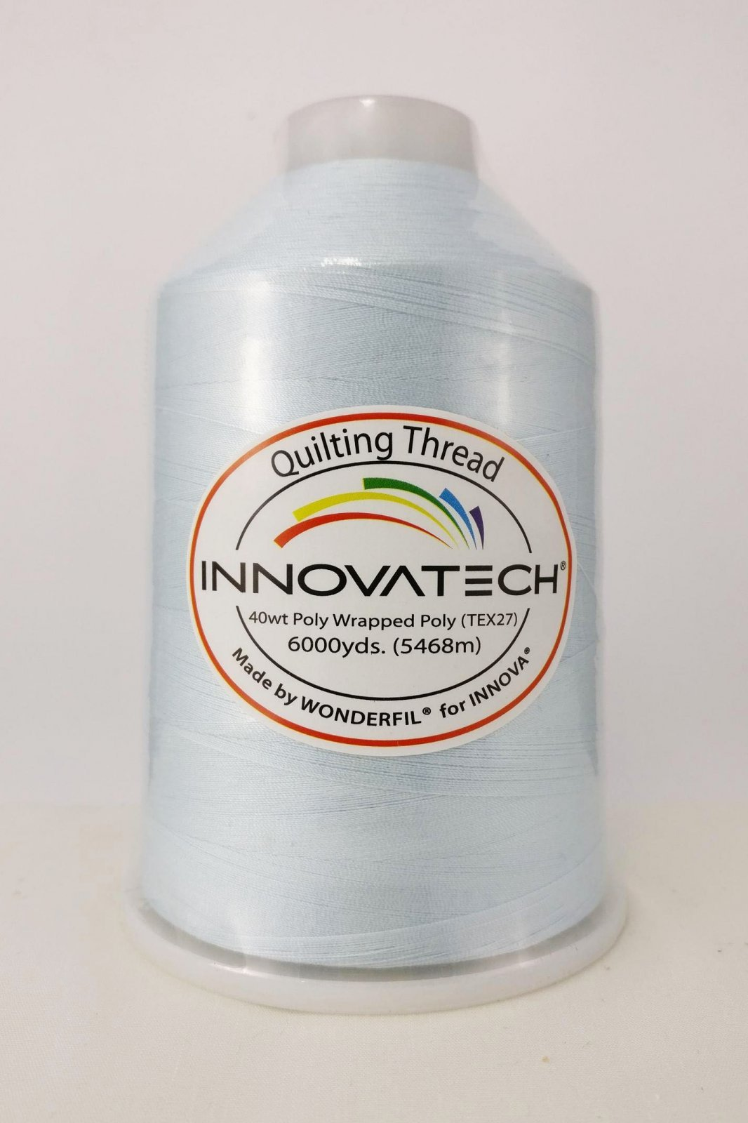 Innovatech Thread Ice
