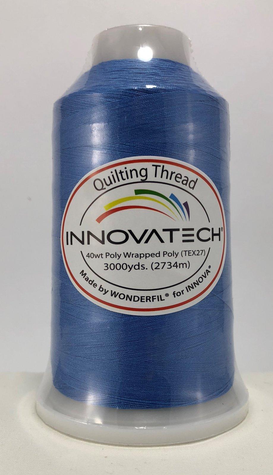 Innovatech Thread Largo