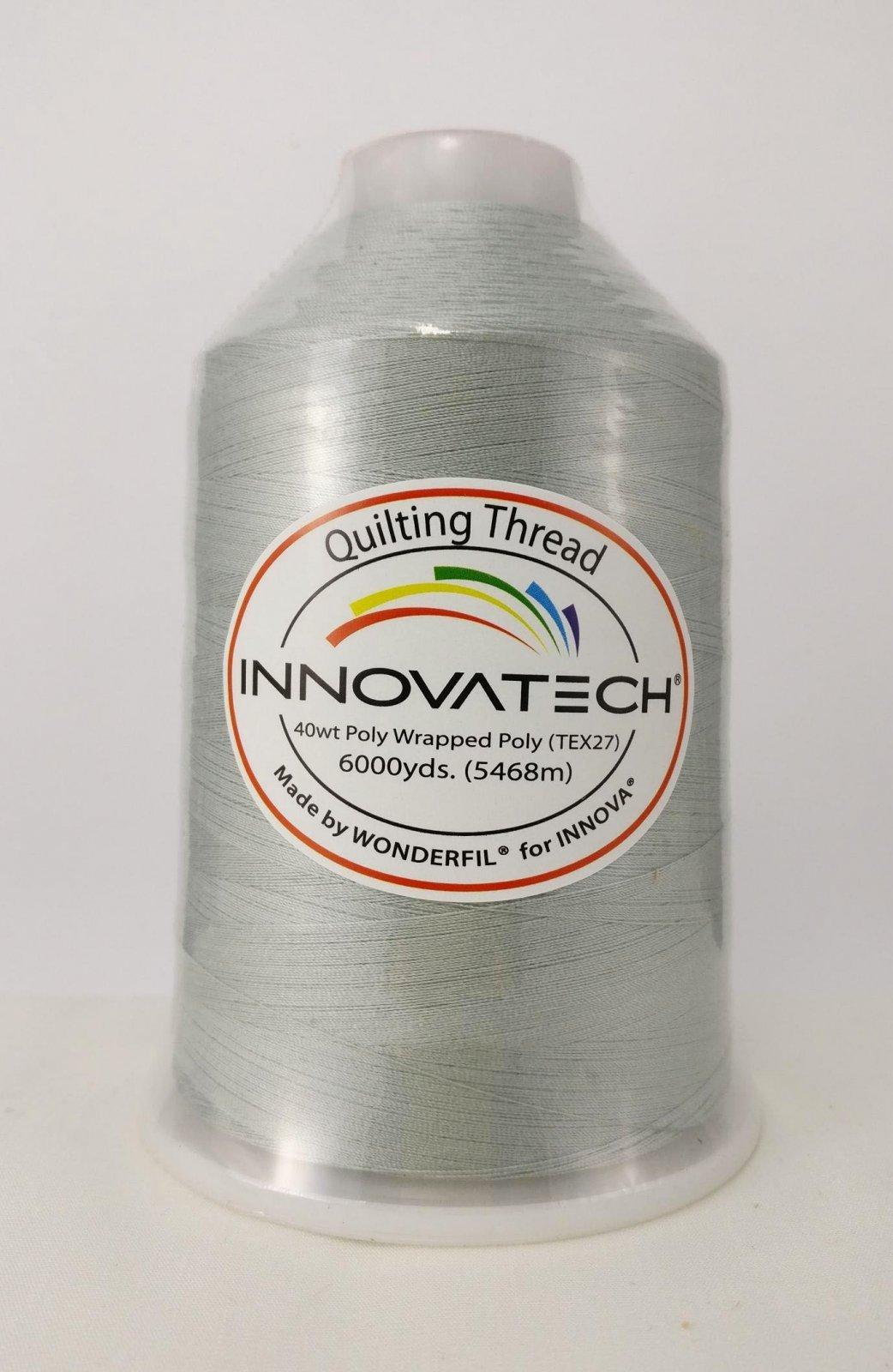 Innovatech Thread Stone