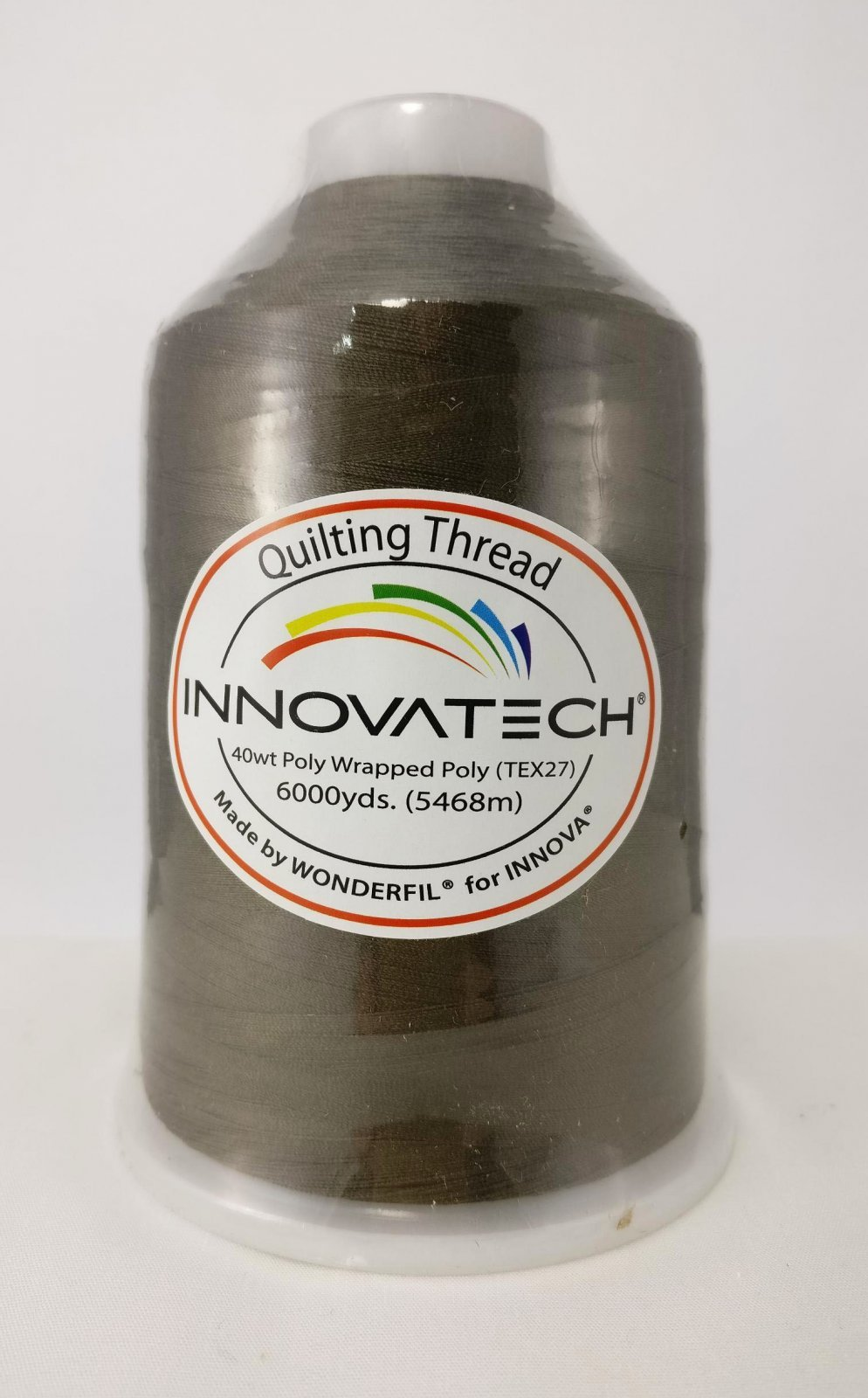 Innovatech Thread Truffle