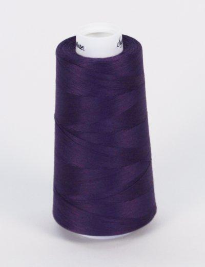 Signature Purple Jewel