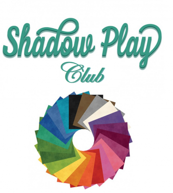 shadow play club