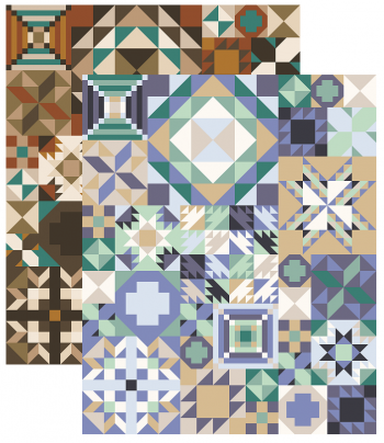 quilt images