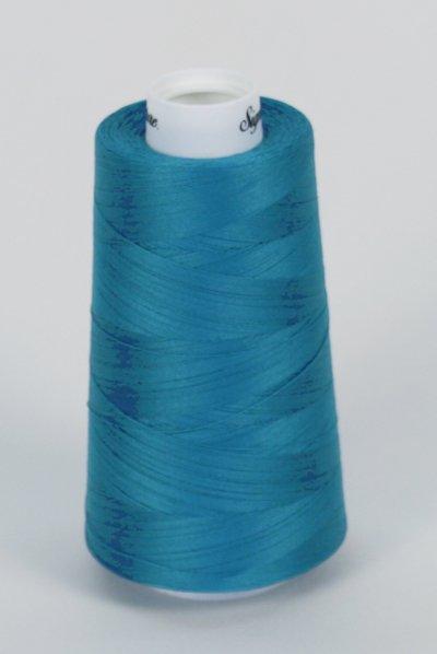 Signature Turquoise