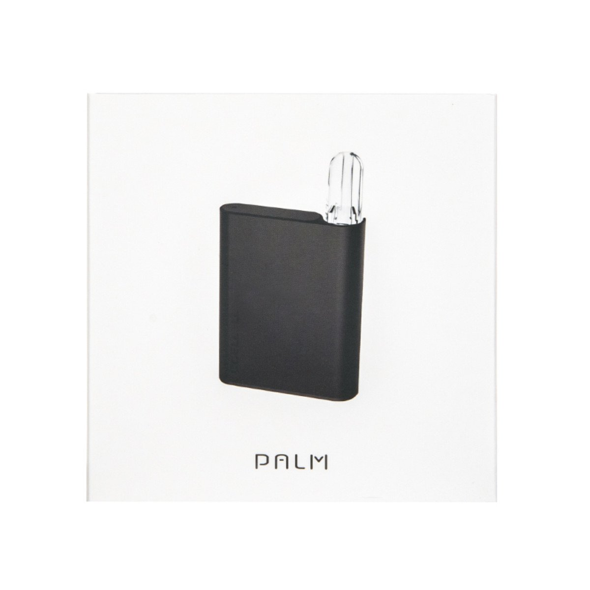 Palm Battery CCell