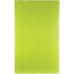 Cricut Cutting Mat 12X24 2/Pkg StandardGrip