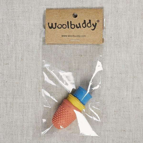 Woolbuddy Thimbles
