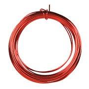 Craft Wire - 20 Gauge - 8 yards