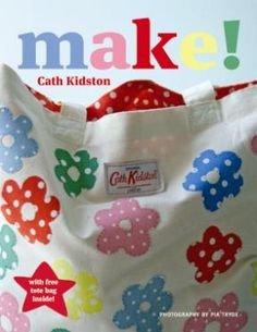 Make It by Cath Kidston