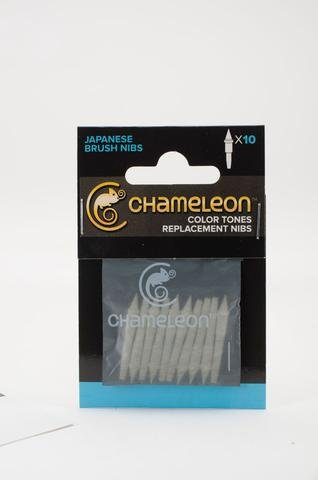 Chameleon Art Markers 10pc Replacement Nibs
