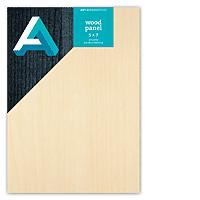Art Alternatives Wood Panel Studio