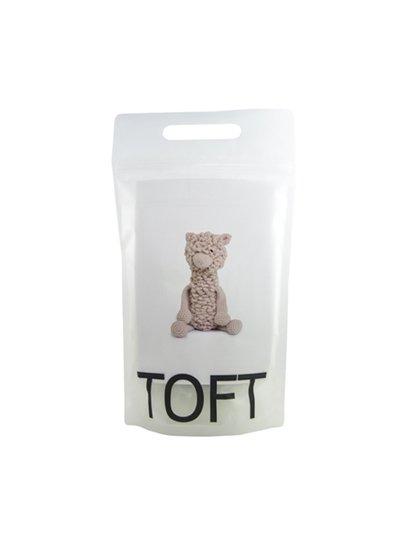 Toft Crochet Kit