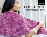 Book 14 Mechita and Sock