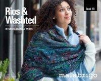 Book 18 Rios and Washted