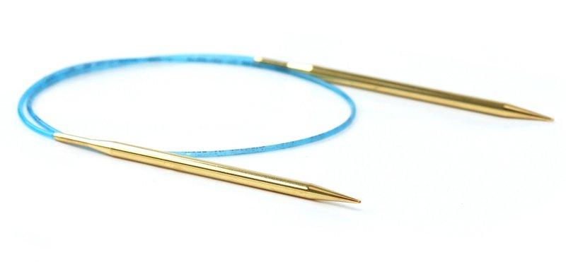 Addi Lace Needles - 24