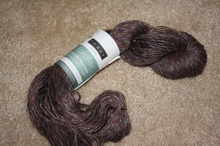 Euroflax Lt Worsted Weight