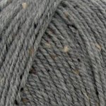 Encore Worsted Tweed