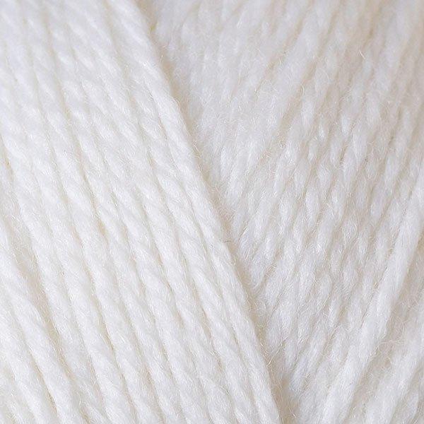 Berroco Ultra Wool DK