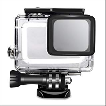 Underwater Housing Case GoPro8