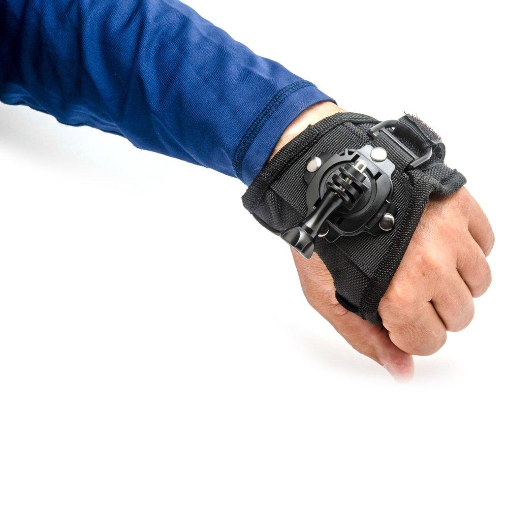 Pro Mount GoPro Hand Strap
