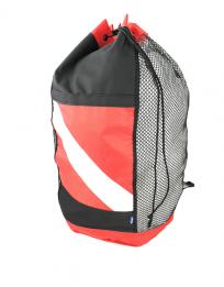 Dive Flag Snorkel Bag