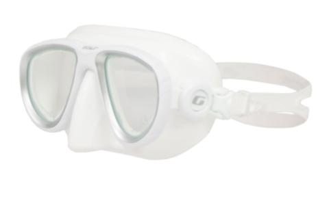 Genesis Bold Camoflauge Mask