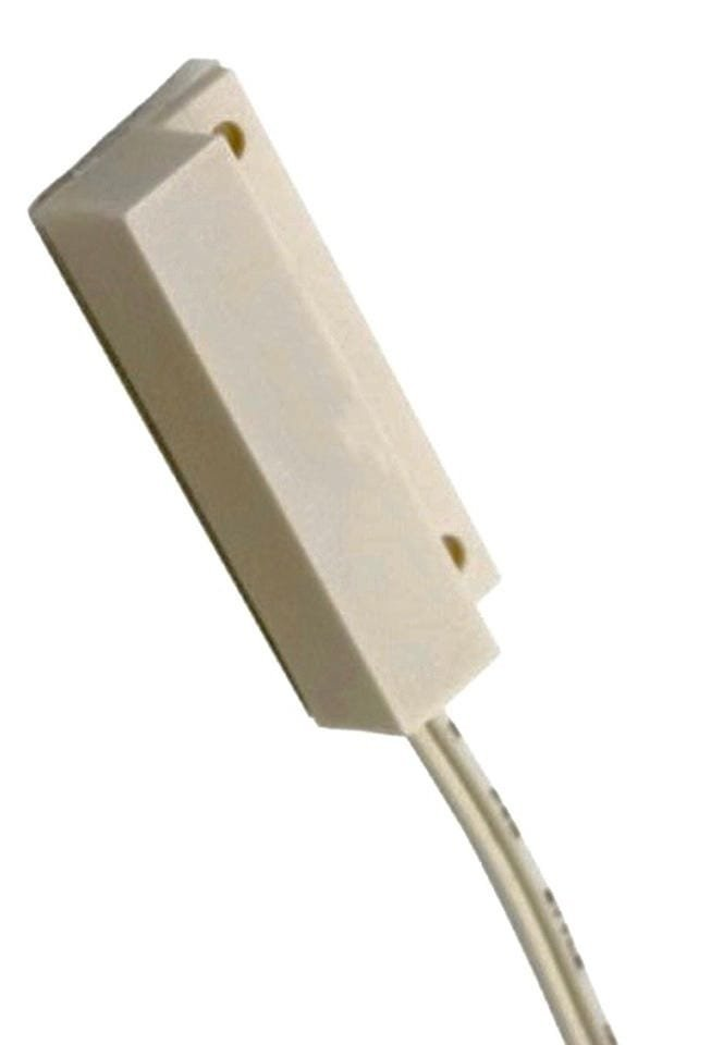 Apollo Dacor Magnetic Reed Switch