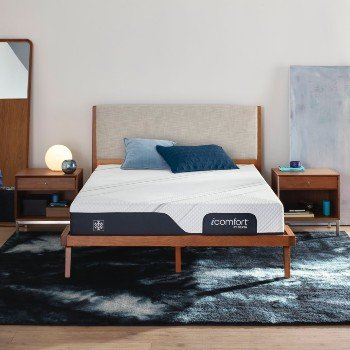 icomfort Limited Edition Plush (Mattress Only)