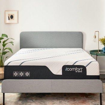 icomfort CF3000 Medium (Mattress Only)