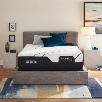 icomfort CF4000 Plush (Mattress Only)
