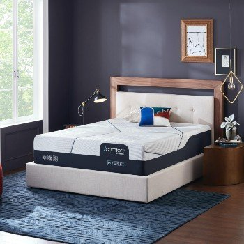 icomfort Hybrid CF4000 Firm (Mattress Only)