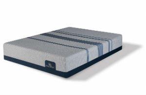 icomfort Blue Max 1000 Cushion Firm (Mattress Only)