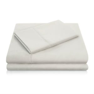 Brushed Microfiber Sheets - Driftwood