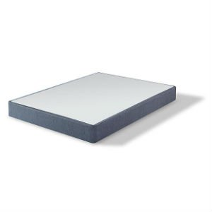 Serta Foundations - For use with Perfect Sleeper Mattress Lines