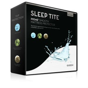SLEEP TITE PROTECTORS - Pr1me Smooth